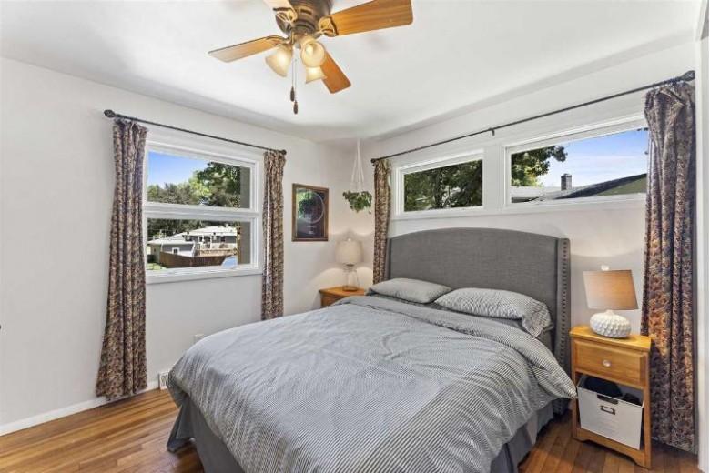 118 E Taft St Stoughton, WI 53589 by Mhb Real Estate $220,000