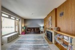 686 N Oak St, Oregon, WI by First Weber Real Estate $299,000