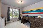 9621 Sunny Spring Dr Verona, WI 53593 by Bunbury & Assoc, Realtors $474,900