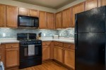 5328 Lake Park Blvd, Madison, WI by Mode Realty Network $165,000