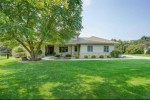 510 Riverview Ct DeForest, WI 53532 by Century 21 Affiliated $719,900