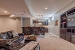 5649 Nutone St Fitchburg, WI 53711 by Stark Company, Realtors $429,900