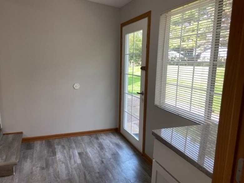 7214 W Mineral Point Rd Verona, WI 53593 by The Investment House $259,000