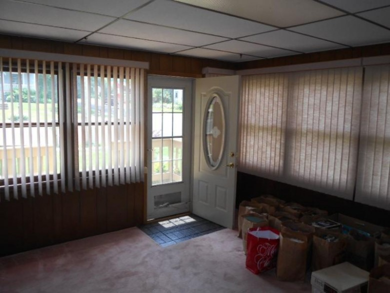 153 W Reynolds St, Cottage Grove, WI by First Weber Real Estate $189,900