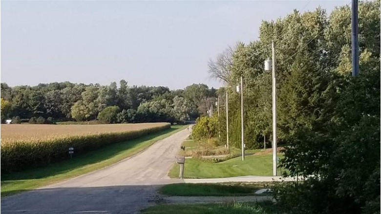 2786 Kinney Rd, Cottage Grove, WI by Keller Williams Realty $129,900