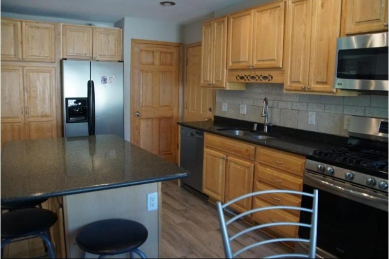 4525 Easley Ln Madison, WI 53714 by Preferred Realty Group $314,900