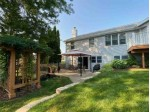 698 Ridge View Ln Oregon, WI 53575 by Bergeman Real Estate, Llc $359,900