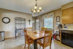 610 4th St, Waunakee, WI by Re/Max Preferred $274,900