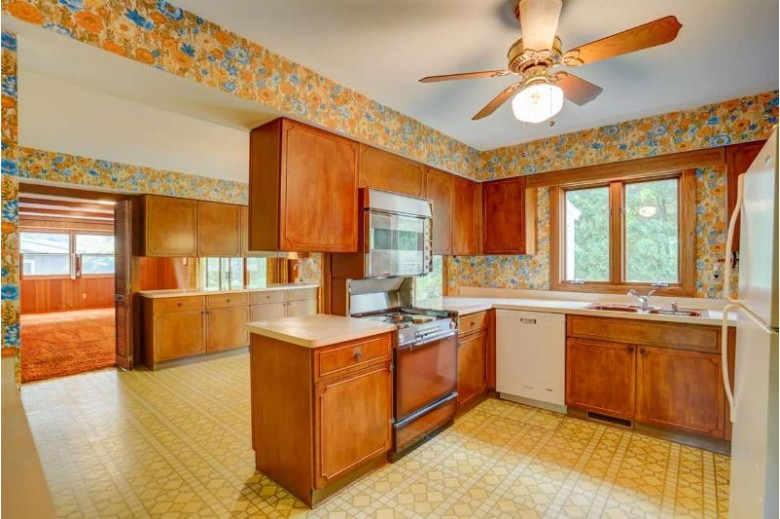 6325 Landfall Dr, Madison, WI by Century 21 Affiliated $349,900