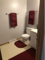 9-11 Corona Ct Madison, WI 53719 by Metro Real Estate $430,000
