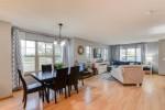 9491 Silicon Prairie Pky, Verona, WI by Realty Executives Cooper Spransy $249,900