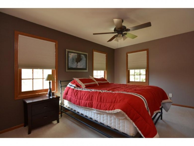 1325 Vienna Ln Madison, WI 53718 by Madcityhomes.com $419,900