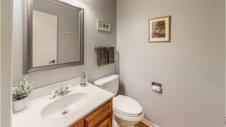 18 Wentworth Cir, Madison, WI by Spencer Real Estate Group $330,000