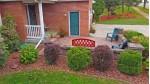 2115 Sunset Dr, Reedsburg, WI by First Weber Real Estate $339,000