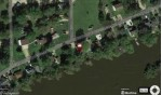 4035 Riverside Dr, Edgerton, WI by Shorewest, Realtors $172,800