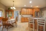 647 Fairway Cir Jefferson, WI 53549 by First Weber Real Estate $315,000
