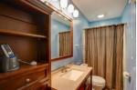 2613 Mckenna Blvd, Madison, WI by Stark Company, Realtors $259,900