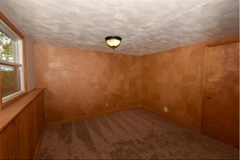 1826 W Milwaukee St Stoughton, WI 53589 by Century 21 Affiliated $269,900