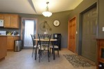 105 Carriage Way DeForest, WI 53532 by Re/Max Preferred $179,900