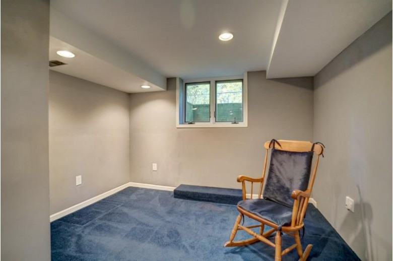 224 E Sunset Ct, Madison, WI by First Weber Real Estate $439,000