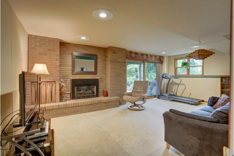5613 Varsity Hill, Madison, WI by First Weber Real Estate $369,000