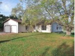 24214 Flatter Ave, Tomah, WI by Century 21 Gold Award Homes Llc $189,900