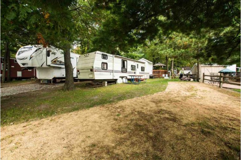 63S Cartoon Ln, Warrens, WI by First Weber Real Estate $32,000