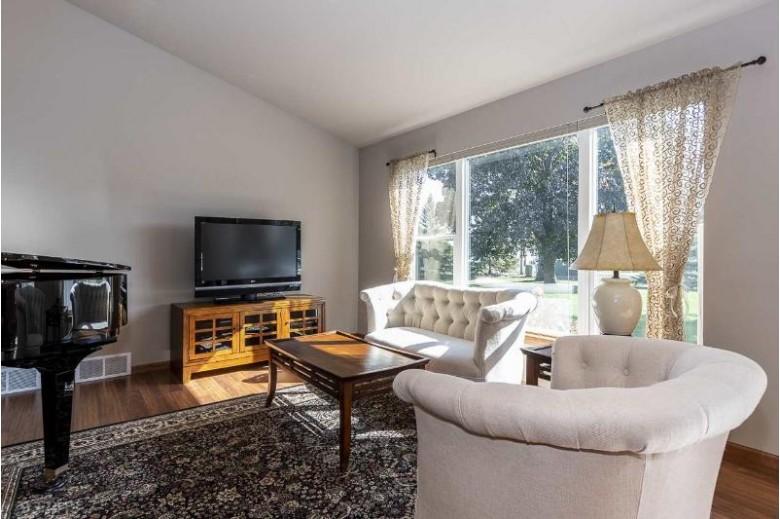 6215 Kilpatrick Ln Madison, WI 53718 by Sprinkman Real Estate $320,000