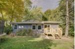 35 Hiawatha Cir Madison, WI 53711 by Openhomes Inc. $499,900
