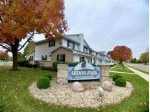 2122 Holiday Dr 12, Janesville, WI by Century 21 Affiliated $134,900