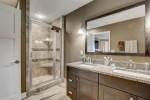 9333 Ancient Oak Ln Verona, WI 53593 by Restaino & Associates Era Powered $460,000