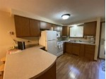 1093 Canyon Rd 204, Wisconsin Dells, WI by Re/Max Preferred $139,000