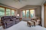 625 Ruxton Ridge Dr Sun Prairie, WI 53590 by Coldwell Banker Success $350,000