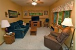 N4954 Woodlawn Terr Poynette, WI 53955 by First Weber Real Estate $325,000