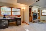 2605 Mckenna Blvd Madison, WI 53711 by Glass Slipper Homes, Llc $288,000