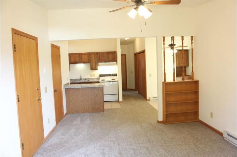 301-307 Winn Ct, DeForest, WI by First Weber Real Estate $575,000