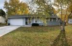 178 Juniper Ave, Brodhead, WI by Re/Max Preferred $174,900