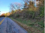 13.45 AC River Rd, Wisconsin Dells, WI by Wisconsin Dells Realty $124,000
