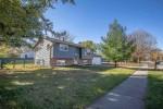 1505 Steven St, Sun Prairie, WI by Four Lake Real Estate, Llc $279,900