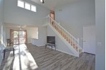 533 Stratford Ct, Fort Atkinson, WI by First Weber Real Estate $239,900