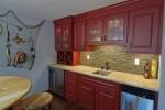 S1242 W Redstone Dr La Valle, WI 53941 by Re/Max Preferred $509,500