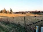 13.16 AC Walnut Dell Rd, Platteville, WI by Sold By Realtor $197,400