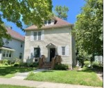 1114 Mound St Madison, WI 53715 by Sold By Realtor $532,000