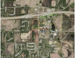 LOT 1-2.1 County Road N Cottage Grove, WI 53527 by Century 21 Affiliated $512,400