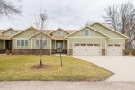 311 Sommers Street, Stevens Point, WI by Prism Real Estate $289,900