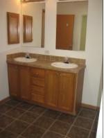 W7103 Wester Avenue Medford, WI 54451 by Dixon Greiner Realty, Llc $132,900