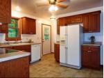 1003 N Shattuck Street Medford, WI 54451 by Dixon Greiner Realty, Llc $123,900