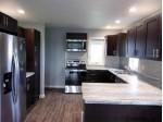 N14429 Gorman Avenue, Thorp, WI by Tieman Realty, Inc. $375,000