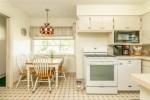 2411 Washington Street, Wisconsin Rapids, WI by Coldwell Banker- Siewert Realtors $149,900