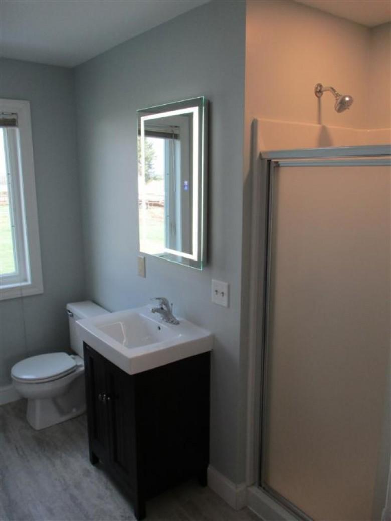 N2705 County Road C Medford, WI 54451 by Dixon Greiner Realty, Llc $149,900
